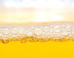 Bier-brauen-selbst-gemacht