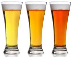 bier-selber-brauen