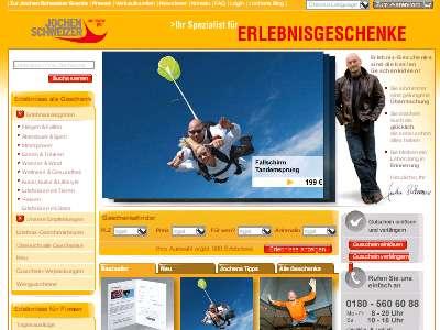 www.jochen-schweizer.de